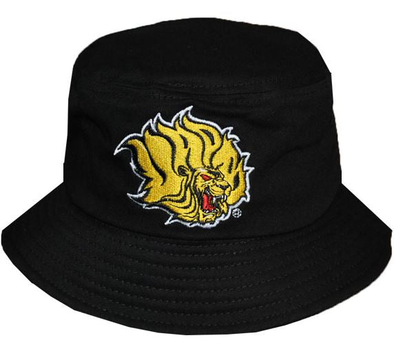 Arkansas Pine Bluff cap - bucket
