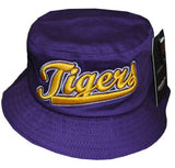 Benedict College cap - bucket