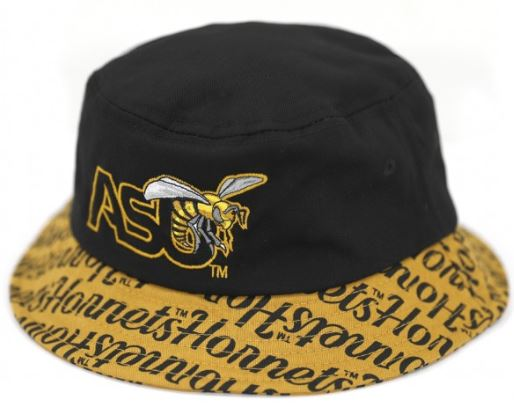 Alabama State bucket cap - H145