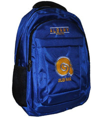 Albany State backpack