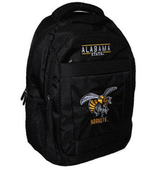 Alabama State backpack