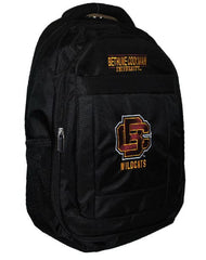 Bethune Cookman backpack