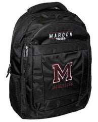 Morehouse backpack