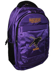 Prairie View backpack