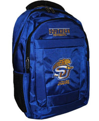 Southern University backpack