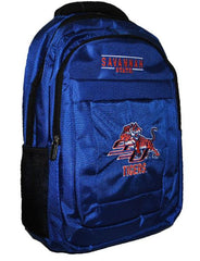 Savannah State backpack