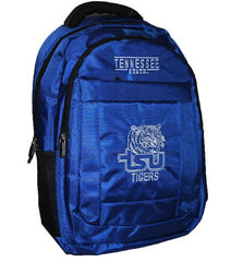 Tennessee State backpack
