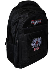 Winston-Salem University backpack