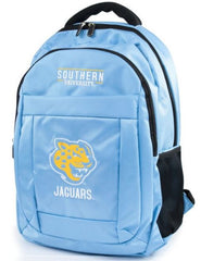 Southern University backpack - CBPB