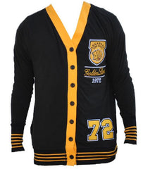 Arkansas Pine Bluff sweater - ladies cardigan - CFCC