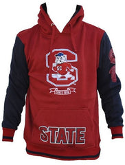 South Carolina State hoodie