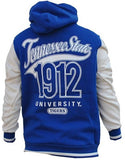 Tennessee State hoodie - CHA