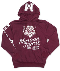 Morehouse College hoodie - CHC