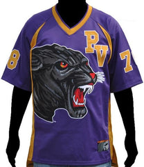 Prairie View football jersey