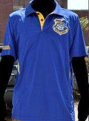 Southern University - Polo style shirt