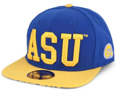 Albany State snap back cap - CSB141
