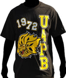 Arkansas Pine Bluff - t-shirt