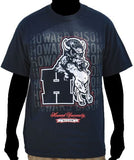 Howard University - t-shirt