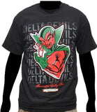 Mississippi Valley State - t-shirt