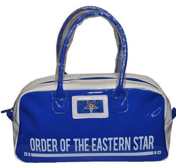 Eastern Star hand bag - sports bag
