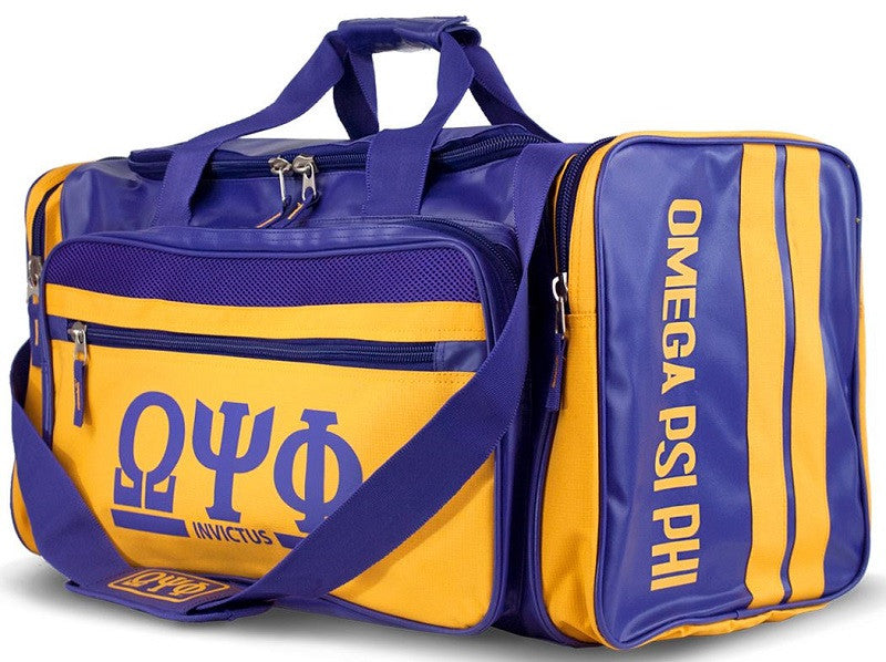 Its A Black Thang Omega Psi Phi Fraternity Products And Gifts