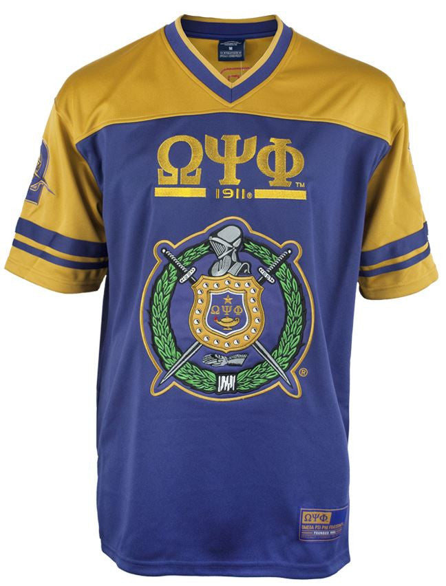 Its A Black Thangcom Omega Psi Phi Fraternity Products And Gifts