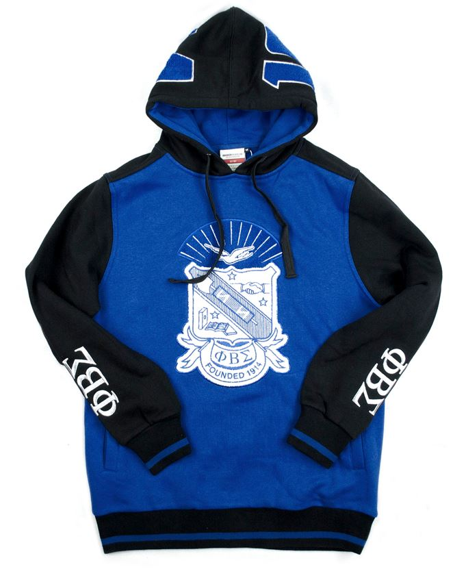 Its A Black Thangcom Phi Beta Sigma Fraternity Products And