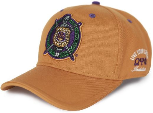 10da140e574 It s A Black Thang.com - Omega Psi Phi Fraternity Products and Gifts ...