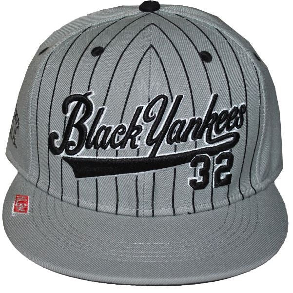 It s A Black Thang.com - Negro League Baseball Products and Gift ... fdb6131bc5c