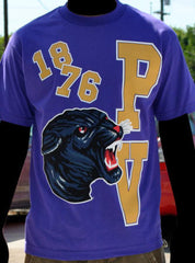 Prairie View A&M - tshirt - CSTD
