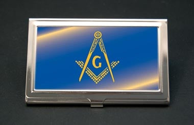 Freemasonry Products and Gifts – It's A Black Thang com
