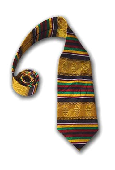 African American Silk Neckties It S A Black Thang Com