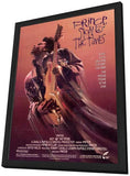 Prince - Sign O The Times - concert poster