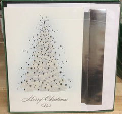 Traditional Christmas Cards - MPS-823300