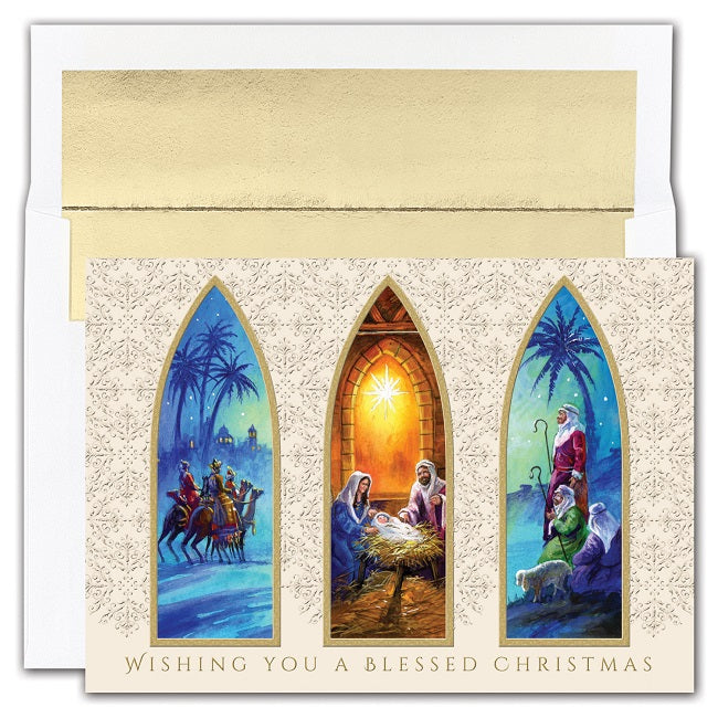 Traditional christmas cards mps 857000 its a black thang traditional christmas cards mps 857000 m4hsunfo