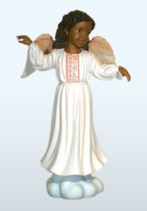 My Little Saint - Be Joyful - figurine