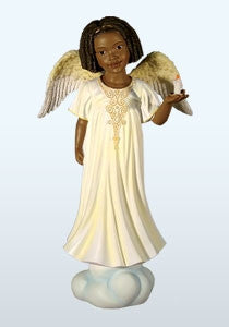 My Little Saint - Nightie Night - figurine