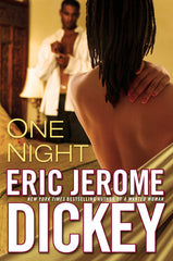 One Night - trade paperback