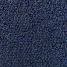 Load image into Gallery viewer, Chunky Boucle - Navy