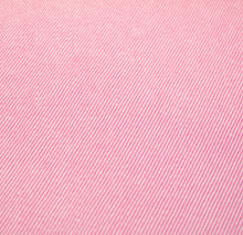 Load image into Gallery viewer, Pastel Denim - Fuchsia
