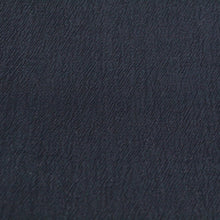 Load image into Gallery viewer, Matte Finish Tencel Twill - Navy