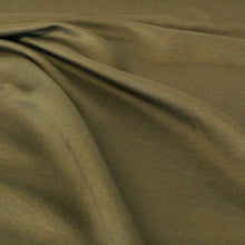 Load image into Gallery viewer, Linen Viscose - Khaki