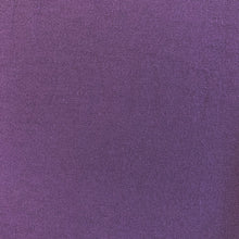 Load image into Gallery viewer, Cotton Spandex T-Shirting - Mauve