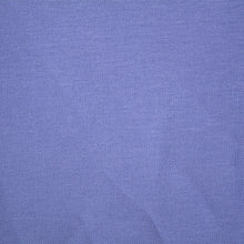 Load image into Gallery viewer, Midweight Linen Viscose Twill - Denim
