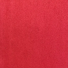 Load image into Gallery viewer, Wool Viscose Melton Coating - Coral