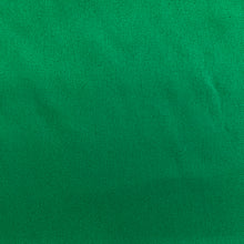 Load image into Gallery viewer, Cotton Drill - Emerald