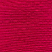 Load image into Gallery viewer, 9oz. Cotton Canvas - Fuchsia