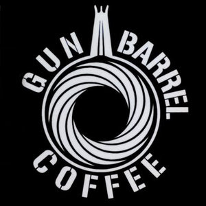 Partnerships - The Strength of Veterans United - Gun Barrel Coffee