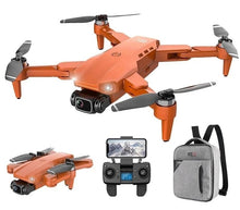 Load image into Gallery viewer, L900 Pro 4K HD Dual Camera With GPS 5G WIFI Drone