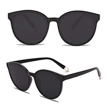Load image into Gallery viewer, Anna Sunglasses